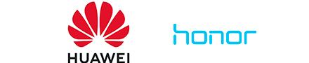 HUAWEI-HONOR-ALBAMOVIL