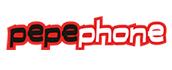 LOGO-PEPEPHONE