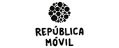 LOGO-REPUBLICA