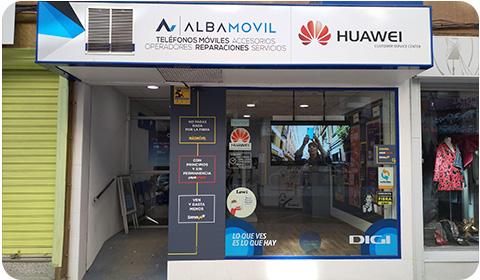 albamovil-tienda-moviles