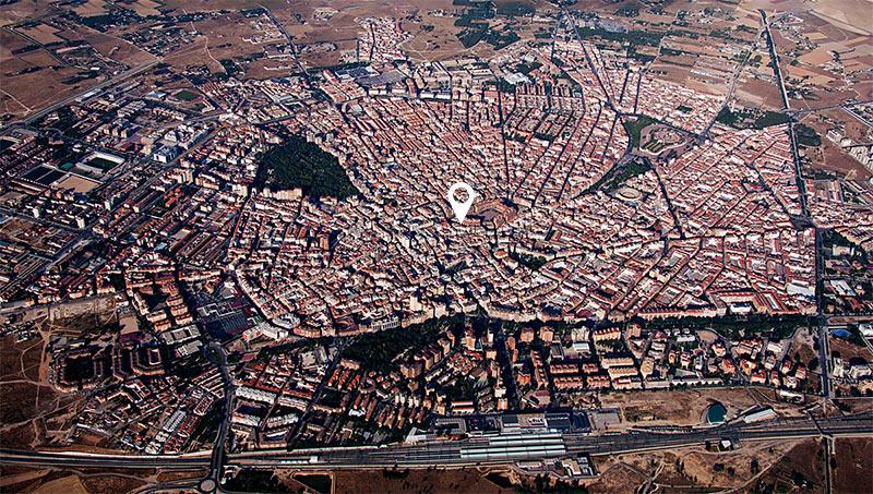 mapa-albacete-albamovil
