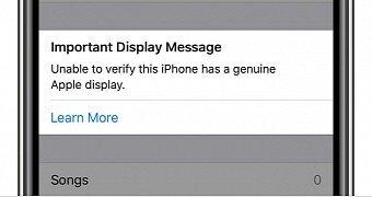 pantalla-iphone